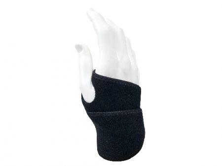 X-marr Wrist guard