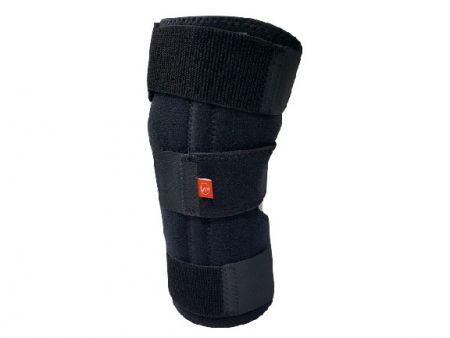 X-marr Knee brace