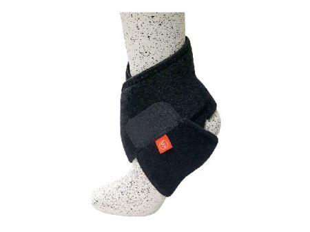 X-marr Ankle brace