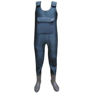 Smart Neoprene Wader