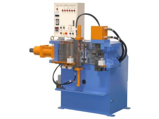 FM50-A1-T3 End-forming machine - End-forming machine