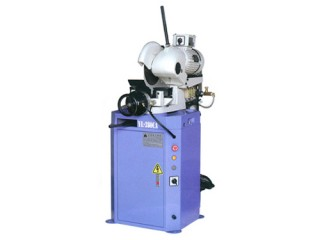 YL-280CA Circular Sawing Cutting machine - Circular Sawing Cutting machine