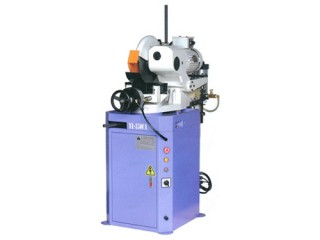 YL-350CA Circular Sawing Cutting machine - Circular Sawing Cutting machine