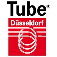 2016 Tube Düsseldorf - Tube ke-15