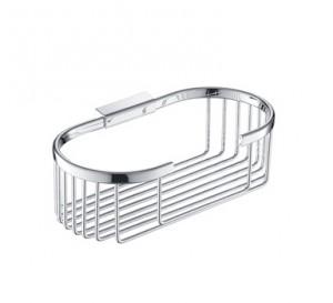 Basket - B7701. Basket (B7701)
