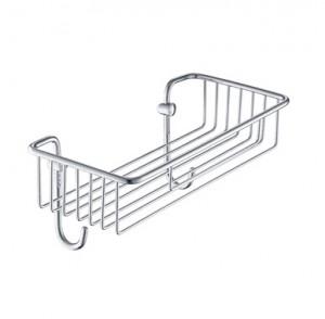 Basket - B7702. Basket (B7702)