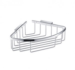Basket - B7703. Basket (B7703)