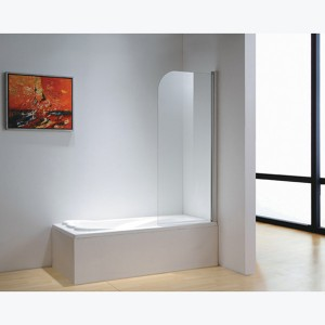 Bath Screens - A3001. Bath Screens (A3001)