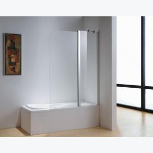 Bath Screens - A3002. Bath Screens (A3002)