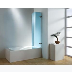 Bath Screens - A3003. Bath Screens (A3003)