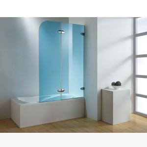 Bath Screens - A3004. Bath Screens (A3004)