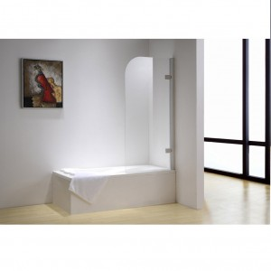 Bath Screens - A3007. Bath Screens (A3007)