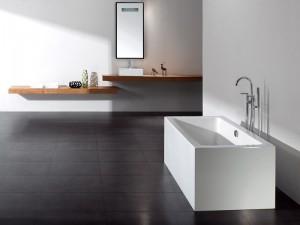 Vasca Da Bagno Semplice : Vasca da bagno semplice da appoggio produzione e fornitura di