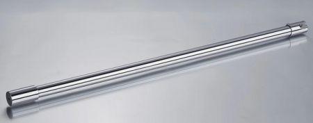 Shower bracket, support bar or support arm to shower enclosures - ASP415. Brackets (ASP415)