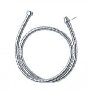 Shower hose - C4004. Shower hose (C4004)