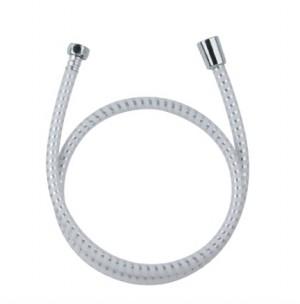 Shower hose - C4007. Shower hose (C4007)