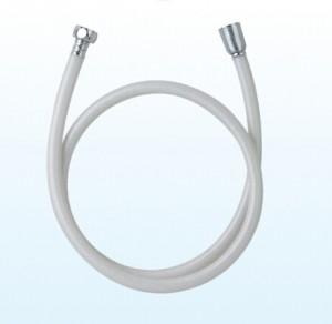 Shower hose - C4008. Shower hose (C4008)