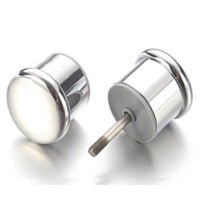Handles& knobs - ASP117. Handles& knobs (ASP117)