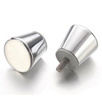 Handles& knobs - ASP118. Handles& knobs (ASP118)