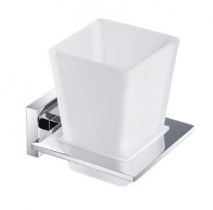 Tumbler holder - B7609. Tumbler holder(B7609)