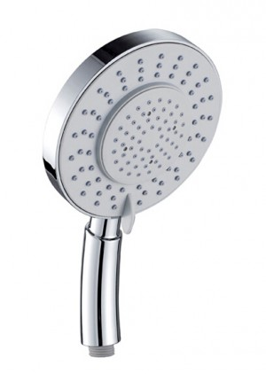 Shower Head - C3007. Shower Head (C3007)