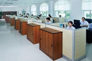 Home Resource (ZHONGSHAN) - Отдел продаж Китая