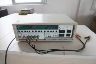 Испытательная машина LCR (для проверки электрического сопротивления, емкости, индуктивности)