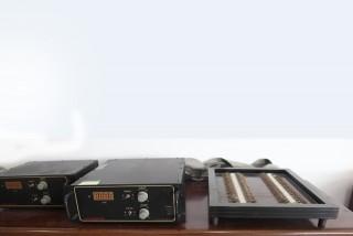 Комплект интегратора (для проверки цветовой температуры, светового потока, Ra ...)