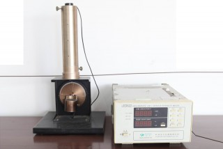 LED Aging Test Machine (Mainly use to test High Power LED)