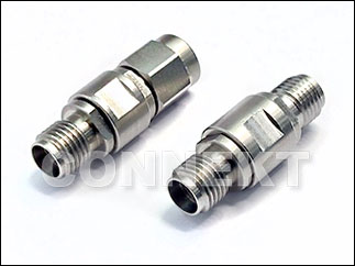 2.92mm Connector (NEW)