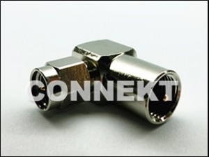 FME Connector