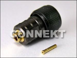 SMA Plug RP For Antenna