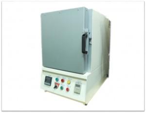 Máquina de tratamento térmico