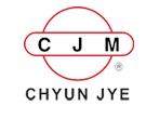 CHYUN JYE MACHINERY CO., LTD.
