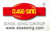 DASE-SING PACKAGING TECHNOLOGY CO., LTD.