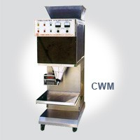 Auto. Weighing Filling Machine