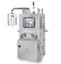 DH系列高速迴轉式打片機