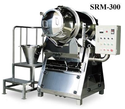 搖擺型混合機  SRM-300