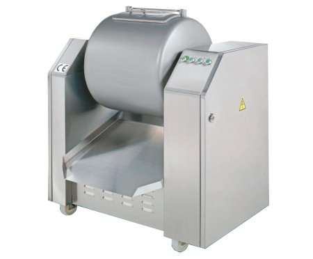 Vacuum Massage Machine