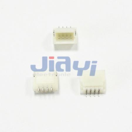 Шаг 1,0 мм JST SH провод к плате разъем