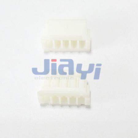 Connecteur fil-à-carte JST ZH de pas 1,5 mm