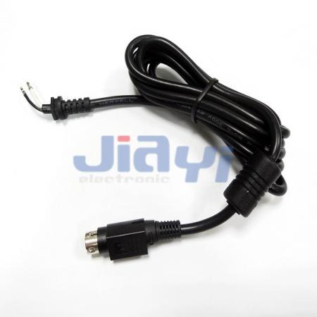 Supplier of Custom Cable Assembly