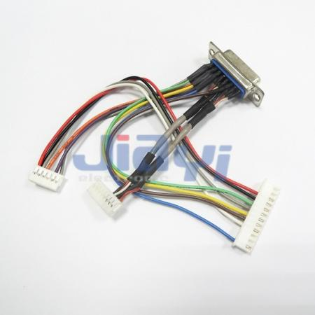 OEM / ODM Wire Harness