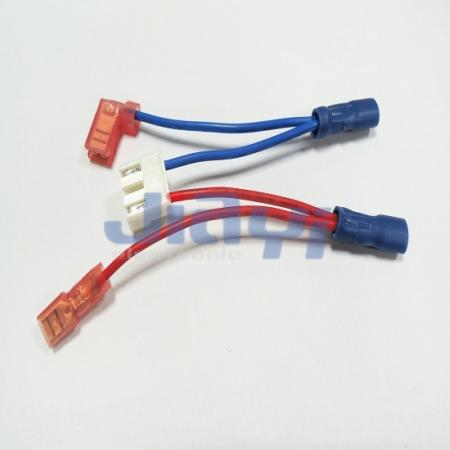 Power Transmission Wire Harness - Power Transmission Wire Harness