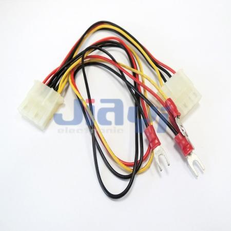 Interconnection Wire Harness