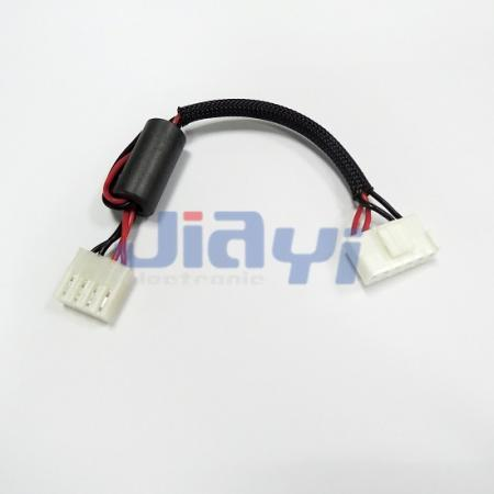 Cable Harness Supplier