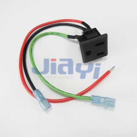 Company of Wiring Harness