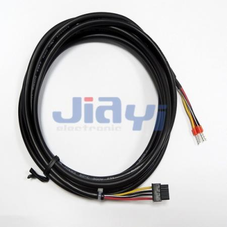 Harness Cable Assembly