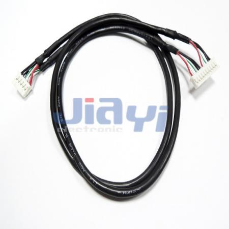 Cable Wire Harness - Cable Wire Harness