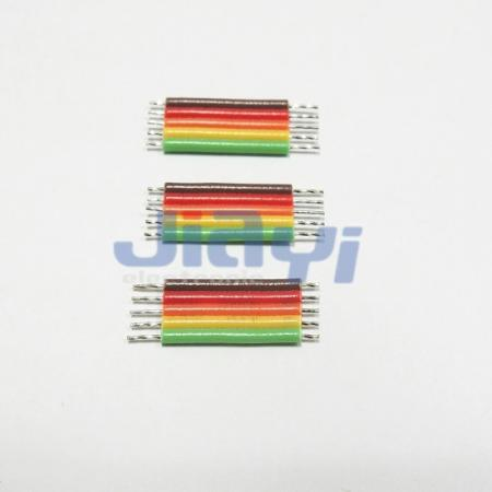 Lead Wire Ribbon Cable